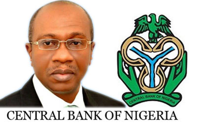CBN Reduce Stress On Application Of COVID-19 Credit Facility