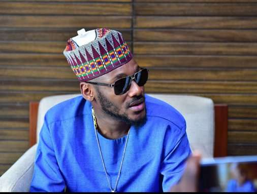 2baba Blasts Nigerian Pastors And Imams