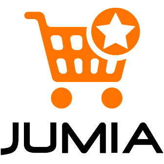How Jumia is sustaining jobs and powering social life