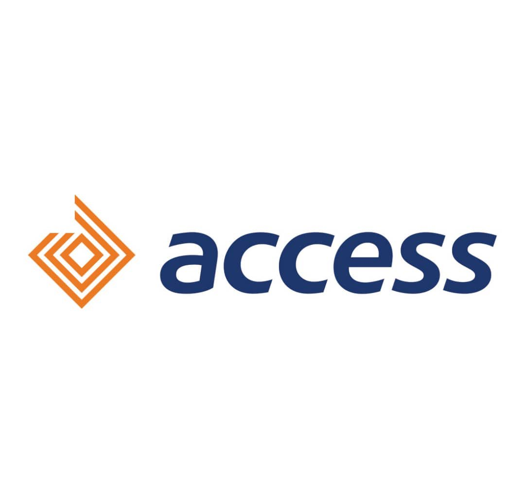 Access Bank Customers Celebrate As Bank Refunds Stamp Duty Deductions