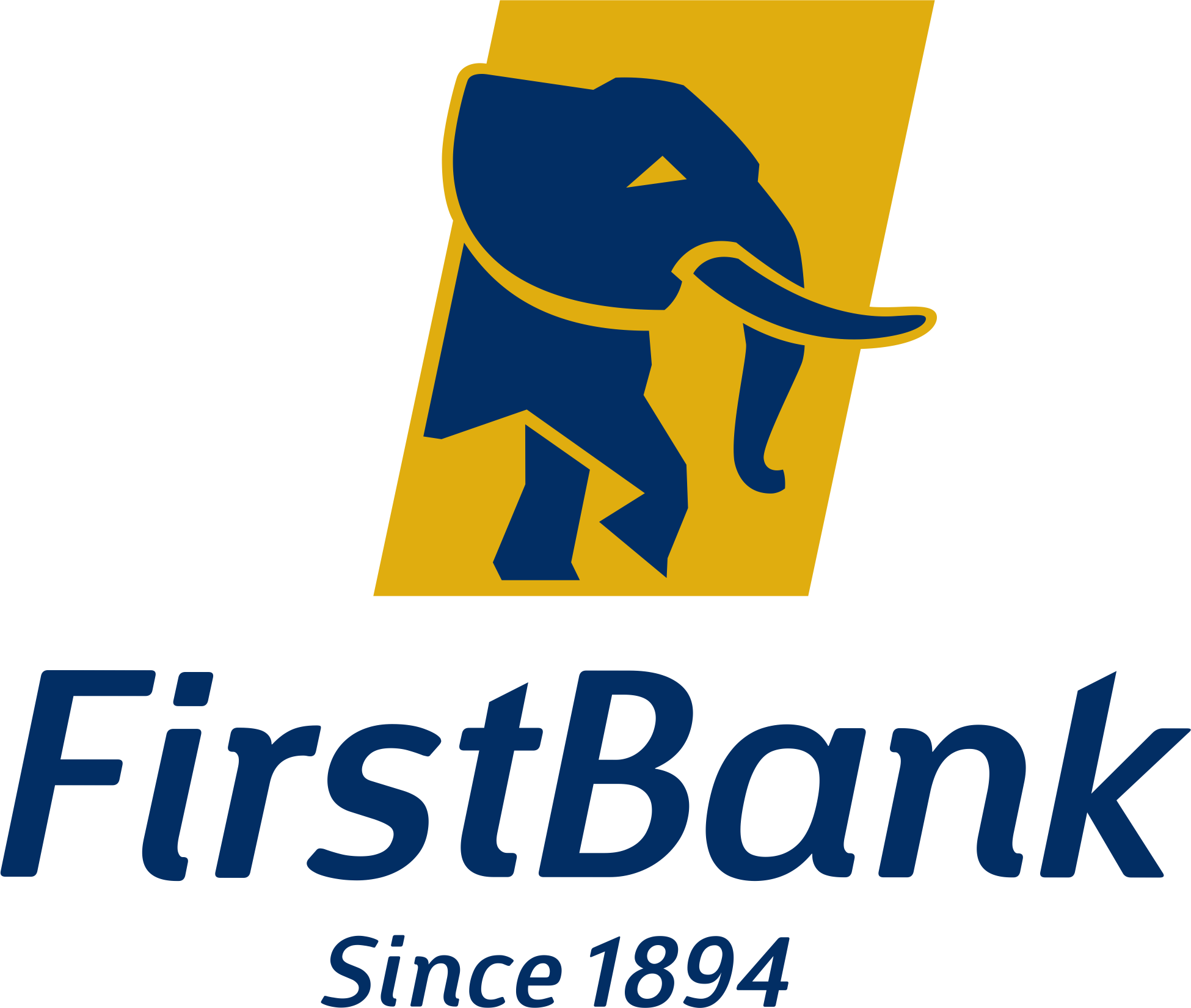 FIRST BANK EMPOWERS WOMEN THROUGH FIRSTGEM ONLINE COMMUNITY