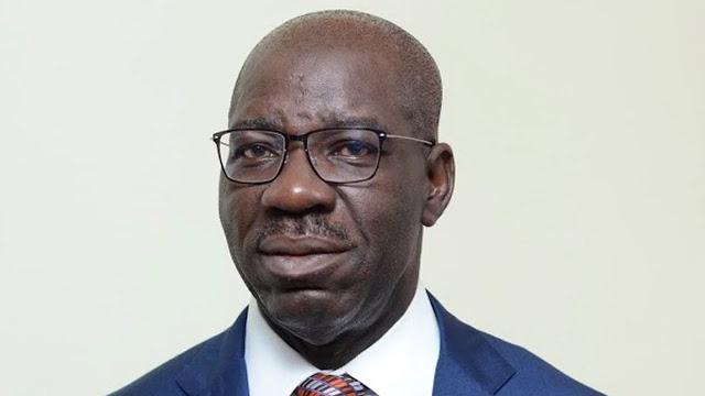 EDO 2020 : How Obaseki Will Crash Edo State APC In Coming Days