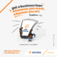 Access Bank Excites SMEs with Digital Cashflow Lending