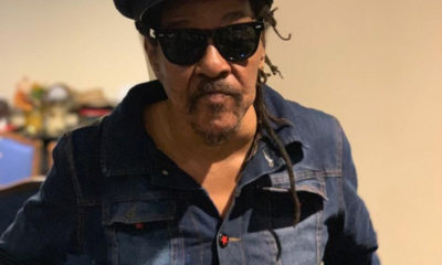 Majek Fashek Death : All You Need To Know