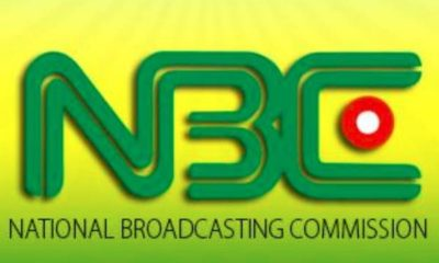 New NBC Code Detrimental to Boxing, Other Sports-NBB of C Scribe