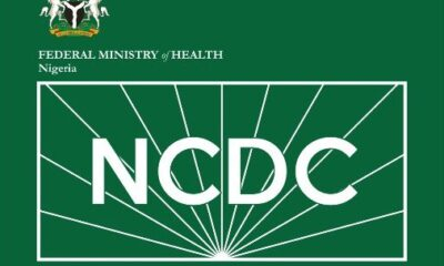 NCDC Gives Update On Reopening Of Schools In Nigeria