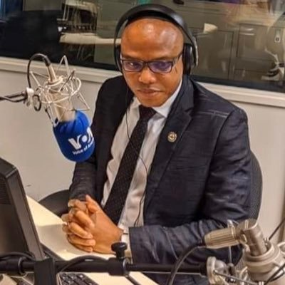 Nnamdi Kanu Speaks On Jews , Prayer And Why Nigeria Must Split Site title Title Primary category Separator