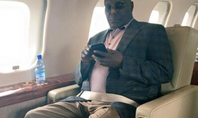EDO 2020 : Atiku Speaks On Wike's New Appointment