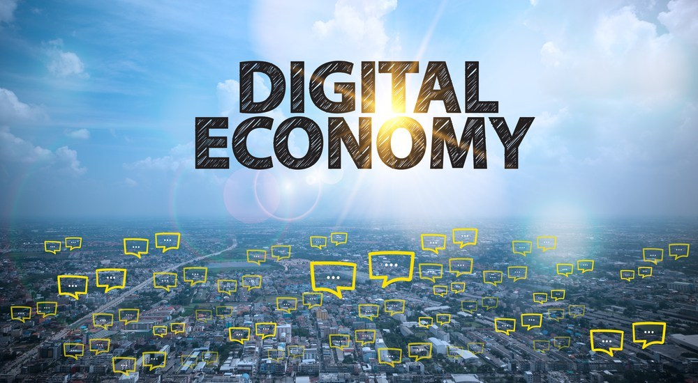 COVID-19 and the boom in the digital economy in Nigeria