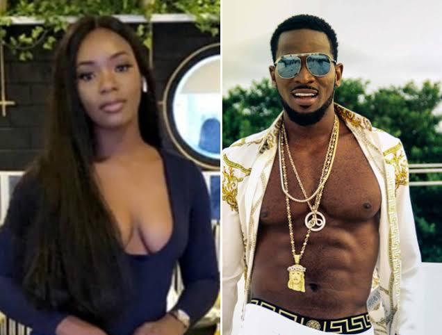 Nigerian Police Reveals Why D'banj Might Be Innocent