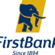 FirstBank Rewards its Verve Card Holders with Free Fuel