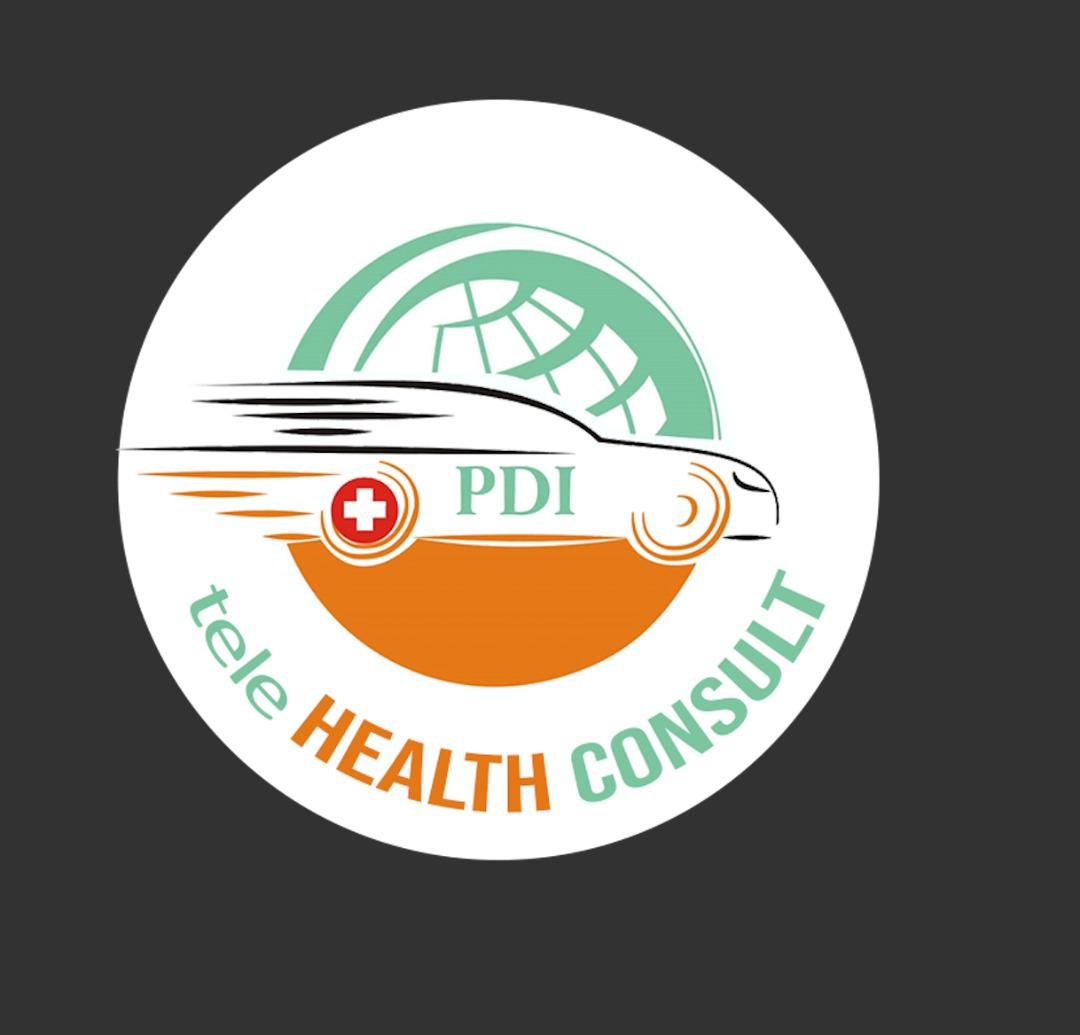Pre Diagnosis Decries Increasing Fatalities From Growing Cases Of Self Medication Among Nigerians