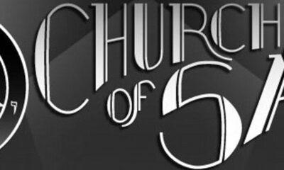 Church Of Satan Reacts To Ohafia Church Of Satan Building Demolition