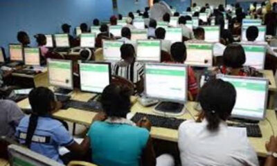 JAMB Gives New Directives For 2020 Admission