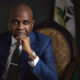 IGBOS : Kingsley Moghalu Drops Bomb On The South East Tribe