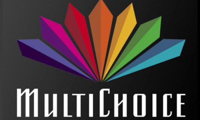 MultiChoice Group Joins UN In Global COVID-19 Campaign