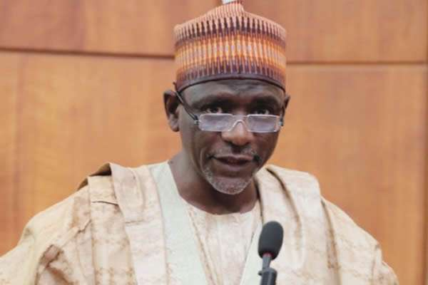 BREAKING : Federal Government Announces School Resumption Date