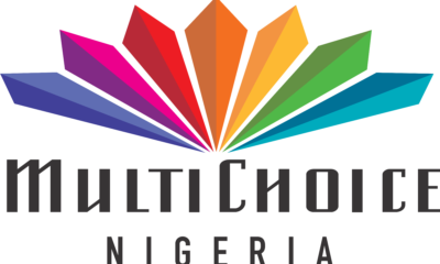 MultiChoice Mulls Dropping EPL, UEFA Broadcast Rights
