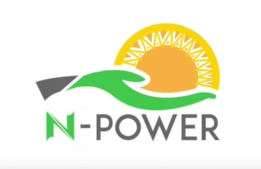 N-Power Releases Date For Closure Of Online Application