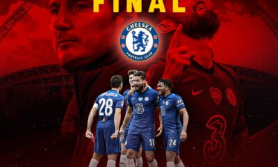 Watch the FA Cup Final LIVE on GOtv Max