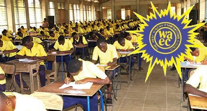 Federal Government Announces Dates For WAEC Examinations