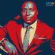 X3M Founder, Steve Babaeko Emerges 21st AAAN President