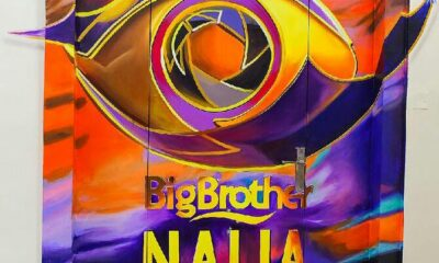 War in NBC  Over Lai Mohammed's Directive to Shut Down BBNaija House