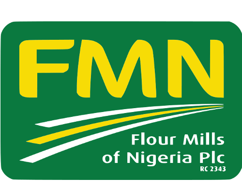 FLOUR MILLS OF NIGERIA (FMN) RELEASES 2019/2020 RESULTS, DELIVERS PROFIT WITH RECORD 184% GROWTH