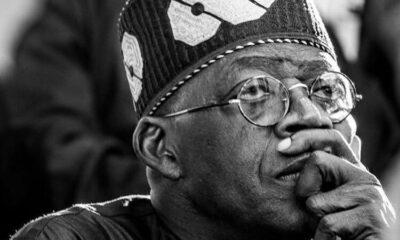 Shehu Sani And Others Lambaste Tinubu For Calling Obaseki A Dictator