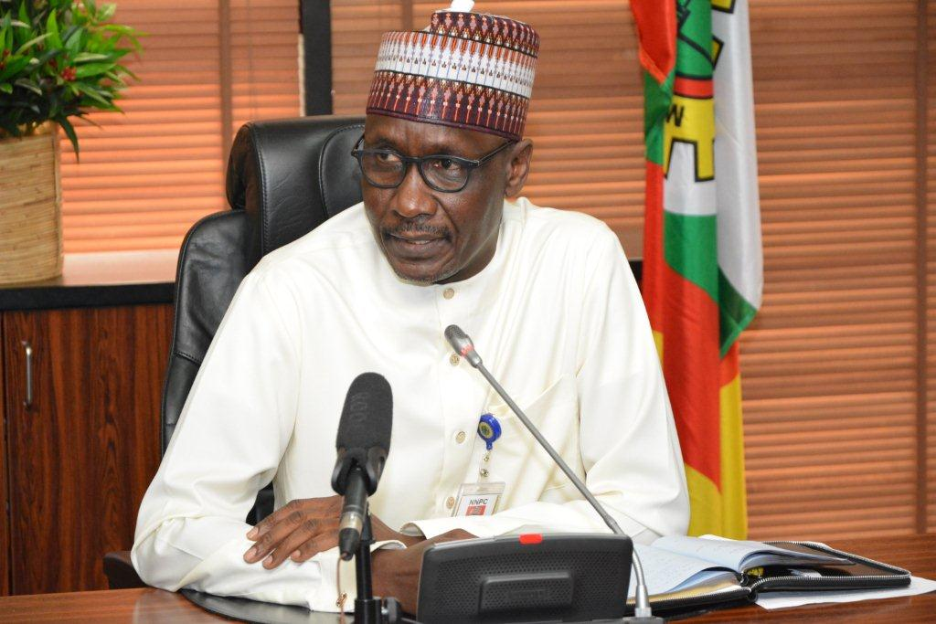 Kyari Lists Parametres to Sustainable Growth in Nigeria Petroleum Industry