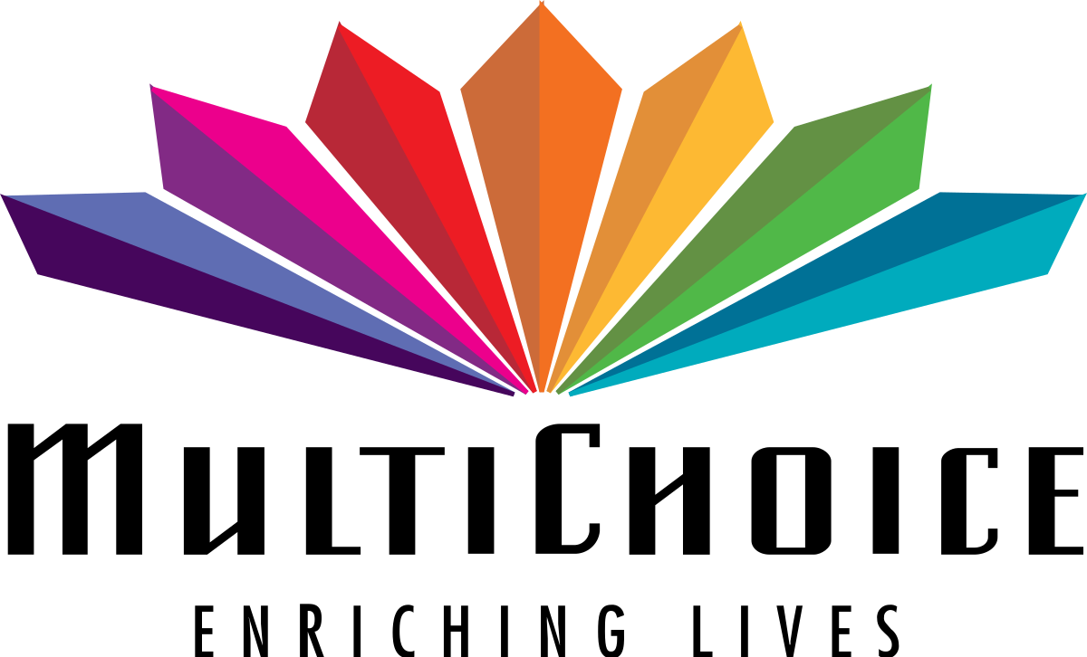 MultiChoice Speaks On Price Increase Of DStv and GOtv Packages