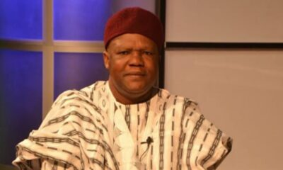 BOKO HARAM: Mailaifia Reveals Who His Source Is