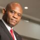 FALSE AND MALICIOUS PUBLICATIONS BY SENATOR AYO AKINYELURE AGAINST UBA PLC AND ITS CHAIRMAN, MR. TONY O. ELUMELU,CON.