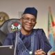 2023 PRESIDENTIAL ELECTION : Governor El Rufai Speaks On Zoning