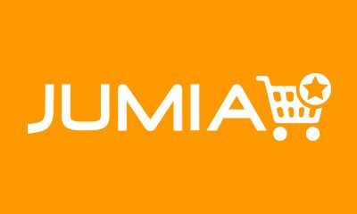 Jumia's march to profitability excites stock brokers