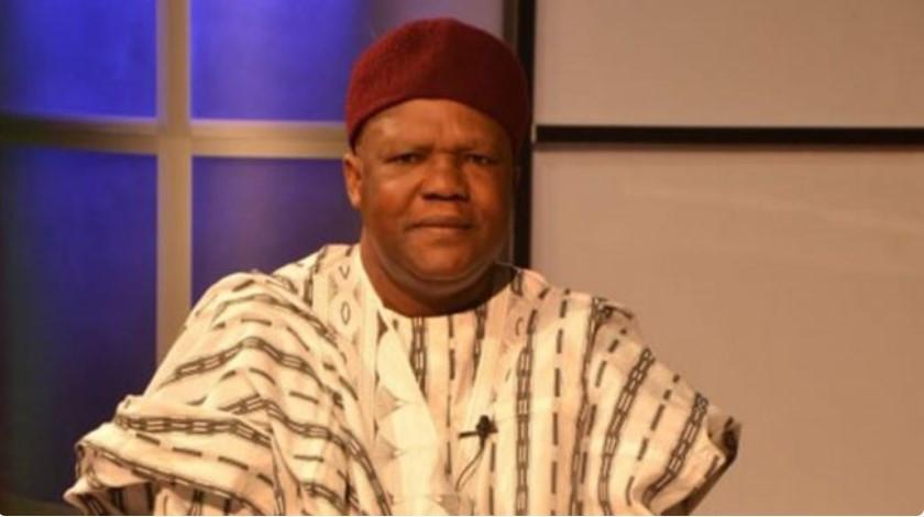 BOKO HARAM : Obadiah Mailaifia Heads To Court
