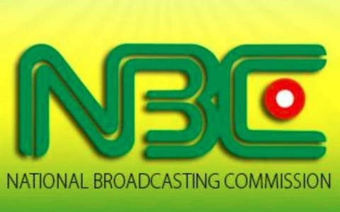 Filmmaker sues NBC, asks court to nullify amended broadcasting code