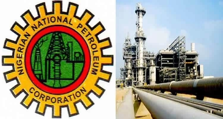 NNPC Pledges to Boost Gas Delivery to Domestic Market … As FG Inaugurates Gas Transportation Network Code to Boost Gas Penetration
