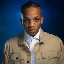 Tekno Swears For Corrupt Nigerian Politicians