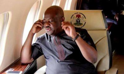 WIKE : Bola Tinubu's Comment On Edo Is Shocking