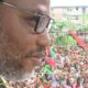 South South People Tell Nnamdi Kanu They Don't Want Be Part Of Biafra