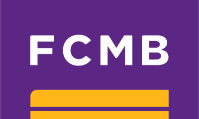 FCMB reduces interest on consumer loan products, offers customers opportunity to restructure tenure for repayment