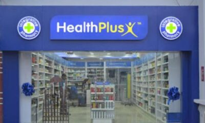 Lagos-based lawyer, Mr Femi Ojumu, has branded the attempted takeover of pharmaceutical retail outfit, HealthPlus, by a United Kingdom private equity firm, Alta Semper Capital, as immoral.