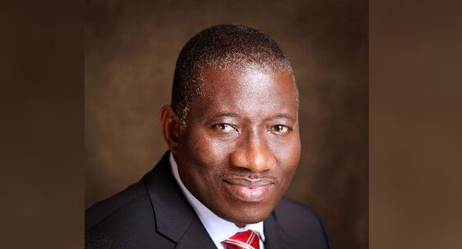 The Anti Igbo Presidency Plot Northerners Want To Use Jonathan For