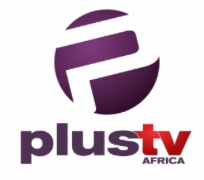 PLUS TV Appoints Lekan Ogunbanwo as MD/CEO