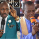Father Mbaka And Apostle Suleman Release September Prophecies