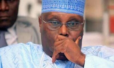 Why Winning Ondo Guber Election Will Affect 2023 Election - Atiku