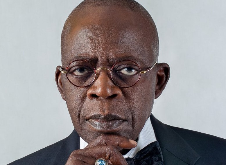 Give Revenue From Lekki Toll Gate To Confirmed Victims-Tinubu