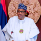 Prepare For The Worst Recession - Buhari To Nigerians
