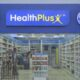 Ex-US Ambassador Behind Foreign Equity Firm in Attempted Hijack of HealthPlus